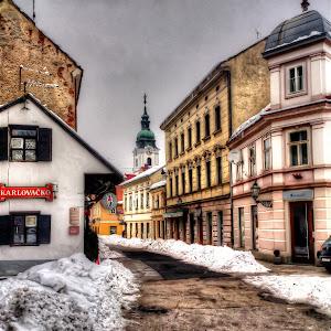 Streets of Karlovac.jpg