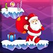 Santa Adventure APK