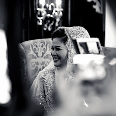 Wedding photographer Muhammad Farhan Osman (osman). Photo of 15.02.2014