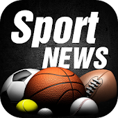 Sportsfeed Now – Latest News