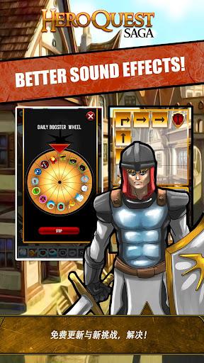 免費下載冒險APP|英雄任务佐贺 - 风暴英雄升起 app開箱文|APP開箱王