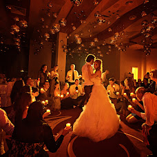 Wedding photographer Gabriela Matei (gabrielamatei). Photo of 13.02.2014