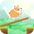 Fatty Animals Go APK