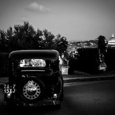 Wedding photographer Alessandro Iasevoli (iasevoli). Photo of 19.10.2015