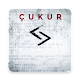 Download Çukur 2.Sezon Duvar Kağıtları For PC Windows and Mac