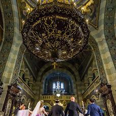 Wedding photographer Bogdan Velea (bogdanvelea). Photo of 09.12.2017