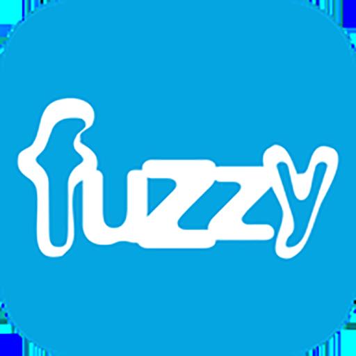 Fuzzy Touring