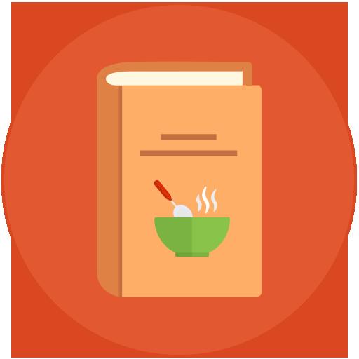 15分レシピ 遊戲 App LOGO-硬是要APP