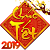 Tet 2019 - Loi Chuc Tet Hay - Thiep Chuc Tet 2019 file APK Free for PC, smart TV Download