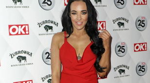Stephanie Davis needed counselling for Hollyoaks assault plot