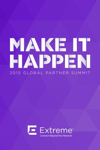 EPN Summit 2015