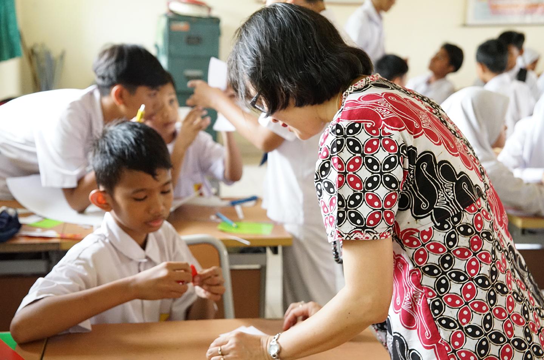 organisasi-profesi-guru-di-indonesia