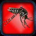 Anti Mosquito Repellent Prank icon