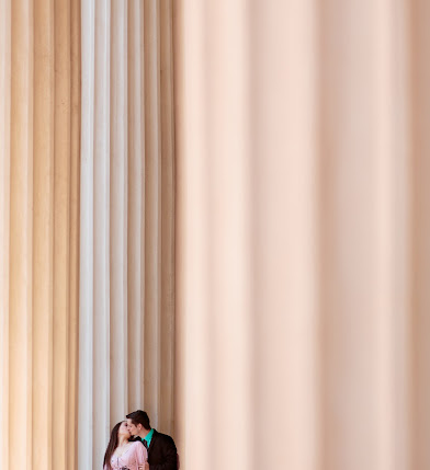 Fotograful de nuntă Cristian Popa (cristianpopa). Fotografia din 18.05.2018