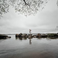 婚礼摄影师Suyundyk Balapanov(Siko)。03.07.2018的照片