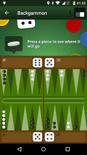 Board Games Lite android2mod screenshots 5