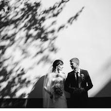 Wedding photographer Mikhail Semenov (SemenovMikhail). Photo of 08.06.2014