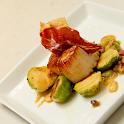 Rhode Island Cuisine: Recipes icon