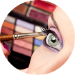 Free Face and Eye Makeup Tutorial Videos 2018 APK