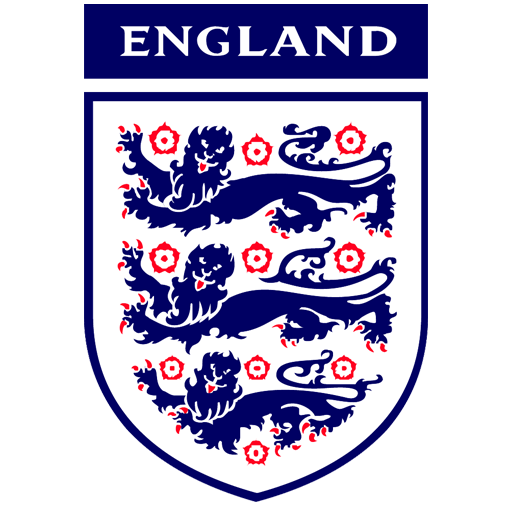 App Insights: England team Wallpaper- world cup 2018 | Apptopia