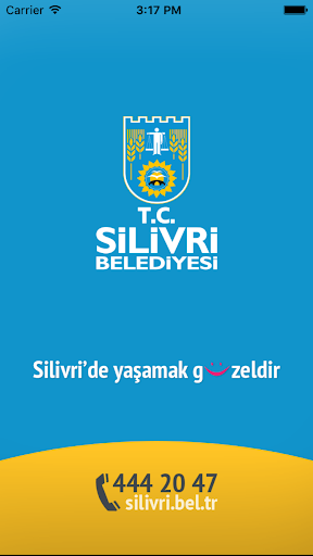 Silivri Belediyesi