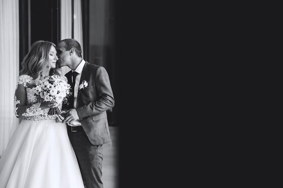 Свадебный фотограф Юлия Кубарко (Kubarko). Фотография от 02.10.2017