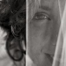 Wedding photographer Simone Mottura (mottura). Photo of 15.02.2014