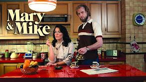 Mary & Mike thumbnail
