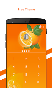 AppLock Apk Latest Version Download For Android 7