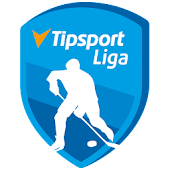 Tipsport League