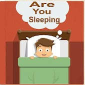 Tải Game Are you sleeping