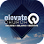 Elevate Church BR file APK Free for PC, smart TV Download