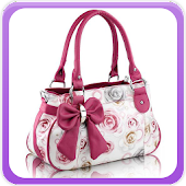 Handbag Designs Gallery