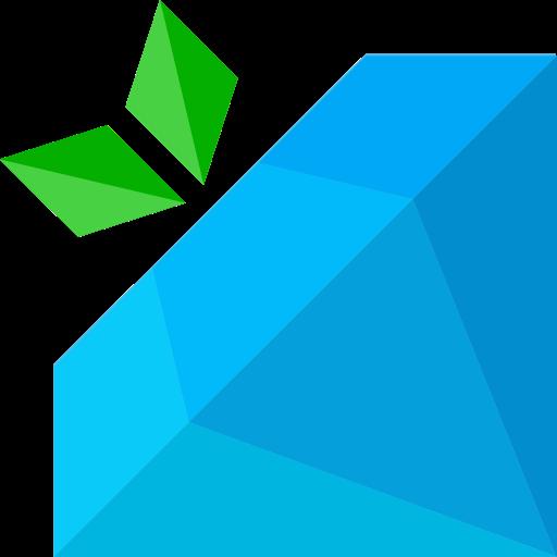 Landra 遊戲 App LOGO-硬是要APP