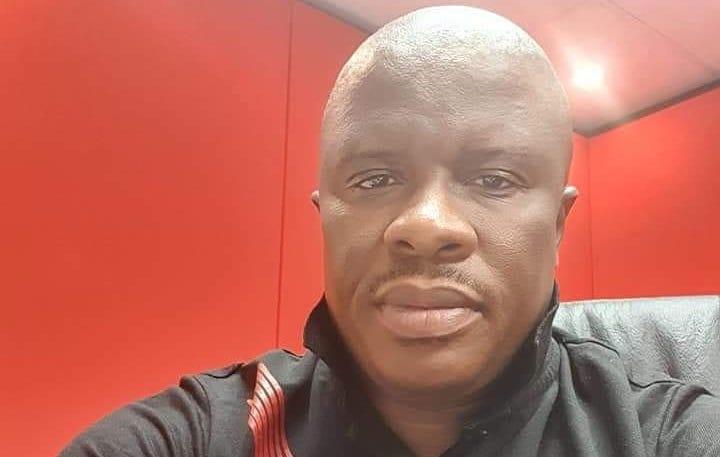 Tributes pour in for broadcast veteran Kabelo 'KB' Molopyane - SowetanLIVE