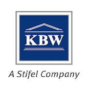 KBW Innovation in Finance APK