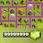 Cheats Gems for Clash of Clans logo
