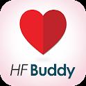 HF Buddy