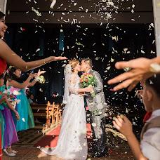Wedding photographer Bree Hikilan (breehikilan). Photo of 21.04.2016