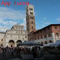 Lucca e i suoi dintorni icon