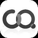 우연 - 우리들의 연결고리(실시간 관심사 미팅/소개팅) icon
