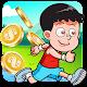 Altın Toplama Oyunu Download for PC Windows 10/8/7