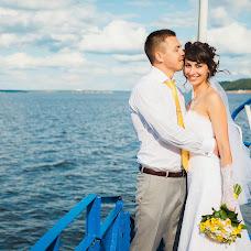 Wedding photographer Aleksey Efimov (alekseyefimov). Photo of 03.09.2015