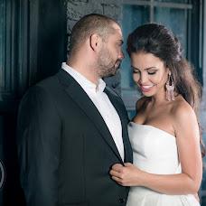 Wedding photographer Ralina Molycheva (molycheva). Photo of 13.07.2014