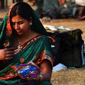 by Anindya Sankar Dey - News & Events World Events