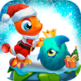 Tiny Dragons apk