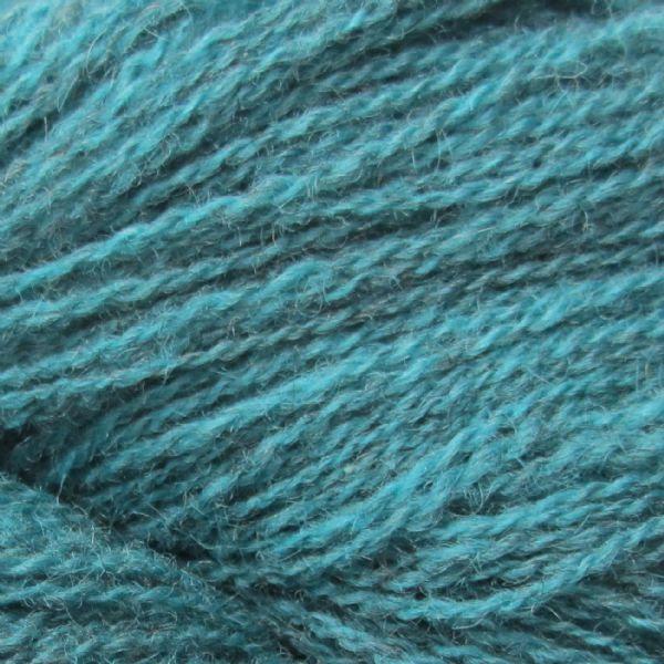 Isager Tvinni, färg 26s 50 g