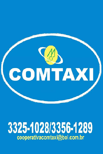 COMTAXI