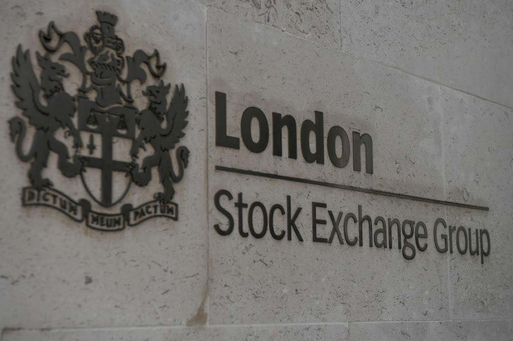 LSE verwerp £ 32 miljard Hong Kong-bod met verwysing na 'fundamentele gebreke'