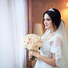 Wedding photographer Sergey Shtepa (shtepa). Photo of 30.08.2017
